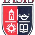 TASIS: Angļu, franču un itāļu valoda Šveicē, Lugano / Английский, французский, италянский язык в Швейцарии, Лугано