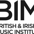 British & Irish Modern Music Institute (BIMM)
