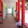 Spāņu valodas nometne Spānijā / Лагерь испанского языка в Испании