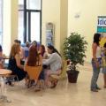 Spāņu valodas kursi Spānijā / Курсы испанского языка в Испании
