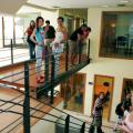 Spāņu valodas kursi Madridē, Spānijā / Курсы испанского языка в Мадриде, Испании