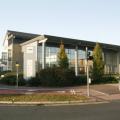 Glouchestershire College, Anglija: vidēja izglītība un mācības vidusskolā Anglijā / среднее образование и учеба в средней школе в Англии