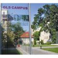 GLS skolas  kampuss