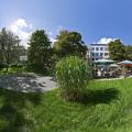GLS vācu valodas skolas nometne