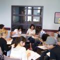 LSI New York: angļu valodas kursi Amerikā / курсы английского языка в Америке