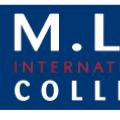 M.L.S. International College: angļu valodas kursi Anglijā / курсы английского языка в Англии