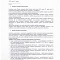 IC Durbe pašnovērtējums 2
