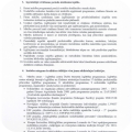 IC Durbe pašnovērtējums 5