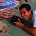Опытные инструкторы научат вас правилам постановки, светотени, а также с какого ракурса лучше всего сфотографировать объект