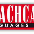 Sprachcaffe: angļu valodas kursi Anglijā, Braitonā / курсы английского языка в Англии, Брайтоне