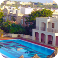 Sprachcaffe: angļu valodas kursi Maltā / курсы английского языка на Мальте