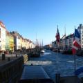 ZIBAT^ - Kopenhāgena