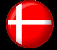 Augstāka bezmaksas izglītība Dānijā / бесплатное среднее образование в Дании