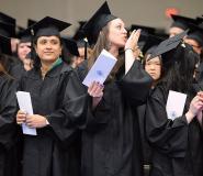 Fulton-Montogomery Community College: vidēja un augstāka izglītība koledžā, Amerikā / среднее и вышееобразование в колледже в Америке