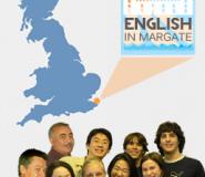 Angļu valodas kursi Anglijā / курсы английского языка в Англии