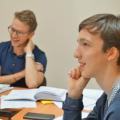 krievu valodas kursi Rīgā, krievu valoda,krievu valodas skola