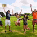 Felsted school - izcili akadēmiskie rezultāti