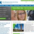 ulton-Montogomery Community College: vidēja un augstāka izglītība koledžā, Amerikā / среднее и высшееобразование в колледже в Америке