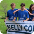 Kelly College