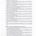 IC Durbe pašnovērtējums 3