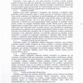 IC Durbe pašnovērtējums 7