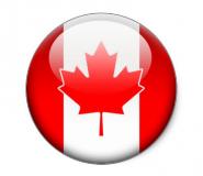 Vidusskolas izglītība Kanādā / Среднее образование в Канаде